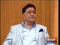 """When Rishi Kapoor told audience , """"I only make fool of you'"""""""