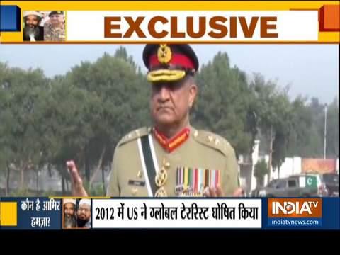 देखे, अहमद शाह अब्दाली पर इंडिया टीवी का स्पेशल शो