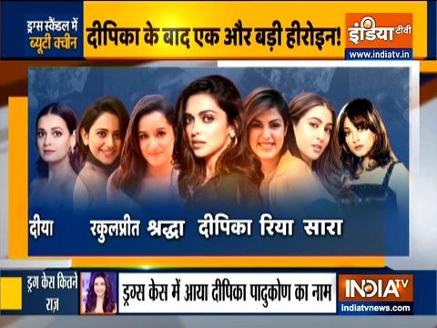देखिये इंडिया टीवी का स्पेशल शो हकीकत क्या है | 22  सितंबर, 2020