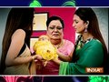 Let's take you on the sets of Yeh Hai Mohabbatein