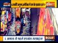 Watch India TV's show Virus Ka Viral Sach | August 3, 2020
