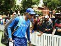 फिटनेस टेस्ट में फेल हुए हार्दिक पांड्या, इंडिया ए के साथ विजय शंकर जाएंगे न्यूजीलैंड दौरे पर