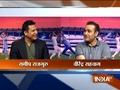 Exclusive   Sehwag believes Kohli and Co. can fulfil his and Tendulkar's dream in Australia