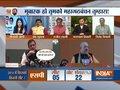 Will Modi weave 2014-like magic in 2019 Lok Sabha polls?