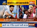 Delhi man stabbed to death in Adarsh Nagar area, family demands hanging of all accused