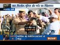 Haqeeqat Kya Hai: Lucknow — SIT recreates Vivek Tiwari murder scene