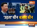 Special report: Chinese Army exposed for spreading fake propaganda   Watch