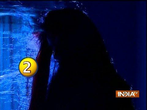 SBAS: Rano of Woh Apna Sa scares Jia by becoming ghost