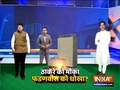 To know about BJP & Shiv Sena's history, watch India Tv's report