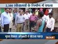Uttar Pradesh: Toilet scam worth Rs 2 crore busted in Kannauj
