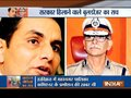 Aaj Ka Viral: Unravelling truth behind Ahmedabad Police Commissioner, Municipal commissioner being shifted to Delhi