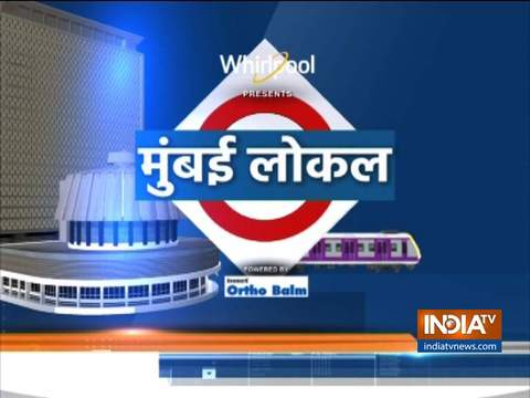 Mumbai Local: Which party will get support from the voters of Nala Sopara?