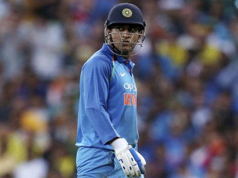 अटैकिंग क्रिकेट के बजाय परिस्थिति के मुताबिक खेलते हैं धोनी: यशपाल शर्मा