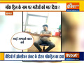 Agra : 22 patients die at hospital allegedly during mock oxygen drill, video goes viral