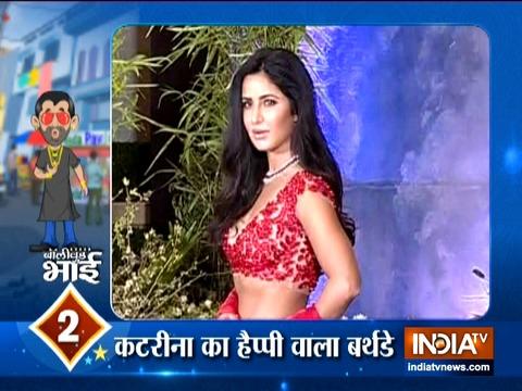 बॉलीवुड भाई: 'डांस इंडिया' के एपिसोड को शूट करने के लिए बेबो यानि करीना कपूर लेती हैं 3 करोड़