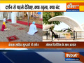 Watch Special Report on Unlock Plan 2.0 for temples, mosques and gurudwaras