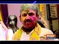 Taarak Mehta Ka Ooltah Chashmah: Gokul Dhaam society celebrates Holi