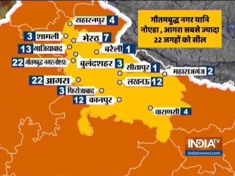 सीएम अरविंद केजरीवाल ने COVID-19 के खिलाफ लड़ने के लिए दिल्ली के लिए SHIELD योजना की घोषणा की