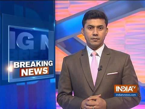 आतंकी साज़िश को देखते हुए जम्मू-कश्मीर के एयरपोर्ट पर अलर्ट जारी किया गया