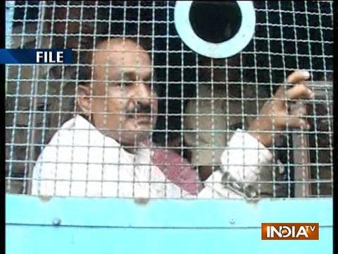 Naroda Patiya case: Gujarat High Court upholds Babu Bajrangi's conviction