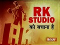 Here's what veteran actor Raza Murad has to say about RK Studio sale