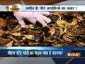 Aaj Ka Viral: Truth behind hidden treasure in Vadnagar, Gujarat