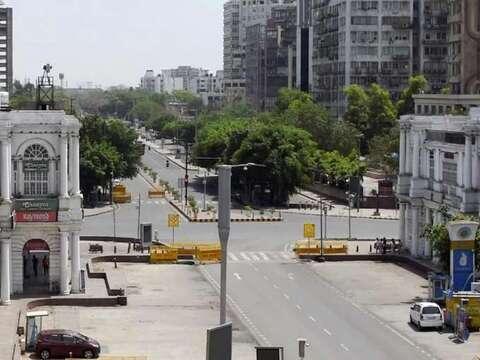 Lockdown in Delhi extended by a week, tweets CM Arvind Kejriwal