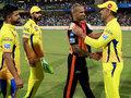 IPL 2018 Final, Preview: CSK, SRH face off in high-octane battle