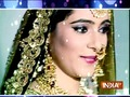 Ishq Subhan Allah: Rukhsar tries to commit suicide
