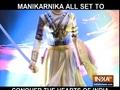 Neeta Lulla's Christmas celebration: Manikarnika stars Kangana Ranaut, and others attend