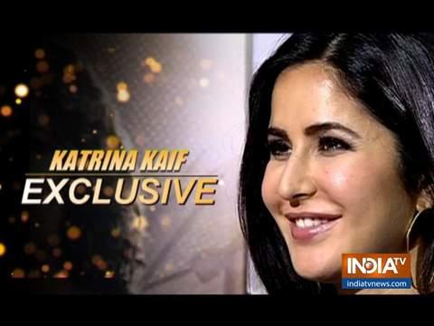 कैटरीना कैफ को बॉलीवुड में 15 साल हुए पूरे, जल्द ही होने वाली है फिल्म रिलीज