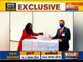 Haqikat Kya Hai| Barbados PM thanks PM Modi for Covid-19 vaccine doses