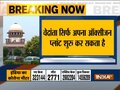 SC begins hearing Vedanta's plea seeking reopening of Sterlite plant in Tamil Nadu
