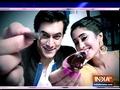 Mohsin Khan, Shivangi Joshi celebrate three years of togetherness