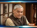 RIP Atal Bihari Vajpayee: This is what former PM said about horse trading for govt formation