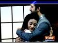 Love is in the air as Zaroon expresses his feelings to Saltanat in Sufiyana Pyaar Mera
