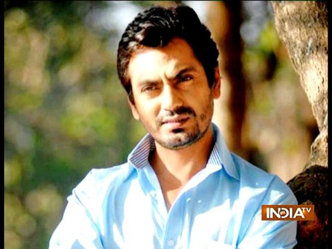 Mumbai Police summons Nawazuddin Siddiqui for allegedly spying on his wife