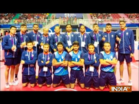 Sports Ministry should include Sepak Takraw under the Department of Personal Training