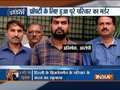 Delhi murder mystery solved: Unable to repay loan, man killed 4 members of lender's family