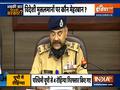 Abki Baar Kiski Sarakar   4 Rohingyas arrested in Uttar Pradesh for alleged illegal stay