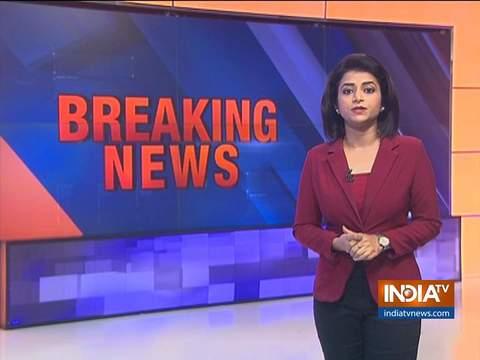 Breaking news videos , politics videos news headlines, Live
