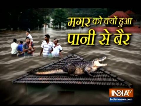 News Videos on Indiatvnews com