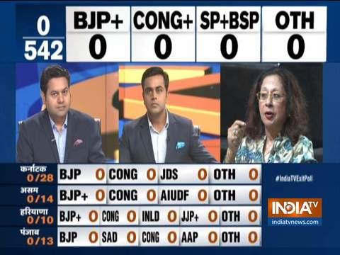 क्या दिल्ली के युवा मतदाताओं को आज भी आम आदमी पार्टी पर है भरोसा?