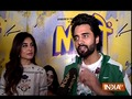 Jackky Bhagnani, Kritika Kamra spill interesting details about film 'Mitron'
