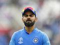 Rohit Sharma breaks silence amidst rumours of rift with Virat Kohli