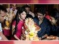 Ye Rishta Kya Kehlata Hai star cast bids adieu to bappa