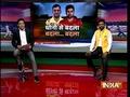 IPL 2018: Rajasthan Royals defeat Virat Kohli's Bangalore by 19 runs