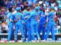 2019 World Cup: Team India gear up for Russell-less West Indies