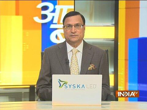 आज की बात: कैप्टन अमरिन्दर सिंह ने कहा, अनुभवहीन राहुल, प्रियंका को गुमराह कर रहे हैं उनके सलाहकार