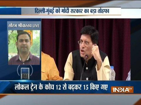 10 News in 10 Minutes | 28th September, 2017